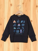 (K)MEI KIDS SWEAT2