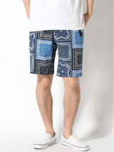GRAMICCI/(M)GRAMICCI WEATHER ST-SHORTS