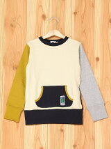 (K)MEI KIDS SWEAT3