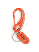 UNIVERSAL OVERALL/(M)【72】KEY RING