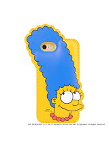UNiCASE/(U)THE SIMPSONS DIE-CUT