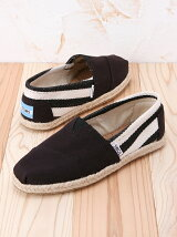 W CLSC Black Stripe