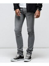 別注101 Skinny Denim