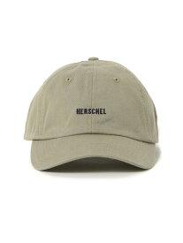 B:MING by BEAMS Herschel Supply / Sylas キャップ BEAMS ビームス ハーシェルサプライ ビーミング ライフストア バイ ビームス 帽子/ヘア小物【送料無料】