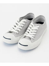 JACK PURCELL ローカット スニーカー