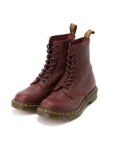 (W)Dr.Martens 8 EYE BOOTS