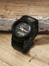 "g-shock mini / ""GMN-500G-1BJR"""
