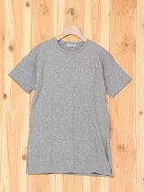 ビーミング by ビームス / BIGシルエット Tシャツ BEAMS