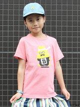 うんこ漢字ドリル | ビーミング by ビームス / Tシャツ BEAMS