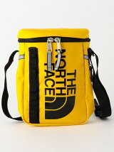 THE NORTH FACE Fuse Box Pouch:ザ・ノースフェイス