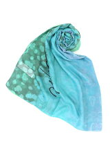 FOULARD_RECTANGLE HELENA