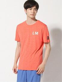 【SALE/30%OFF】Reebok (M)LM AC Cotton Graphic リーボック スポーツ/水着 スポーツウェア オレンジ パープル