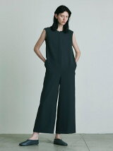 UNITED ARROWS & SONS by DAISUKE OBANA WOMEN III ALL IN ONE