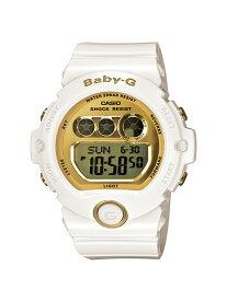 BABY-G BABY-G/(L)BG-6901-7JF/BASIC カシオ ファッショングッズ【送料無料】