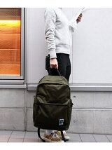 (U)RUGGED PACK L