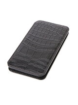 (U)iphone6 CASE CROCO(iPhone6/iPhone6S)