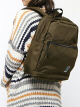 (U)RUGGED PACK S