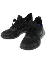 ■Reebok ROYAL EC RIDE 2