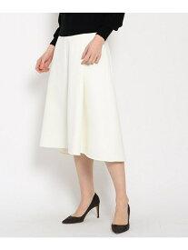 【SALE/20%OFF】DRESSTERIOR(Ladies) タックフレアスカート ドレステリア スカート【RBA_S】【RBA_E】【送料無料】