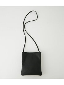 AZUL by moussy TWOINONE SHOULDER BAG アズールバイマウジー バッグ【送料無料】