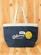 212KITCHENSTORE/Delicious Smile 保冷トートバッグ