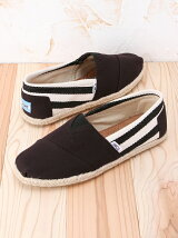M CLSC Black Stripe