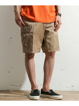 ROTHCO TACTICAL COMBAT SHORTS
