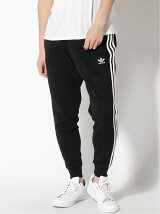 (M)3 STRIPES PANTS