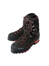 MAMMUT/(M)Magic Guide High GTX(R) Men