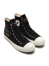CONVERSE ALL STAR RIPLAYYER II HI