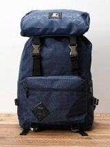 STARTER METALS BACKPACK