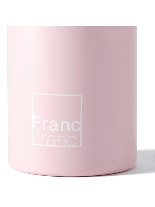 ミニ ボトル フラン フラン