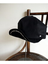 TUCK B.B CAP-A