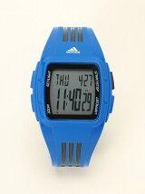 (U)ADIDAS腕時計 DURAMO ADP6093