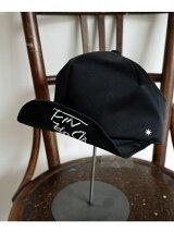 TUCK B.B CAP-B