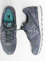NB WR996