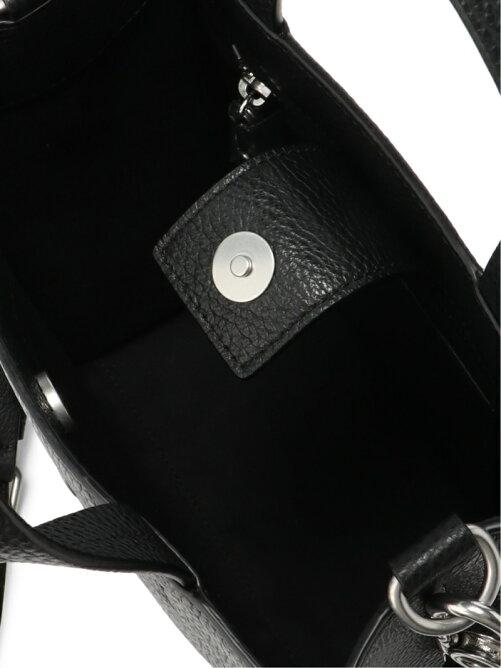 Faltentaschen B4 Haftklebend HK braun 250 St/ück dimapax