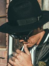 ROLLING HAT