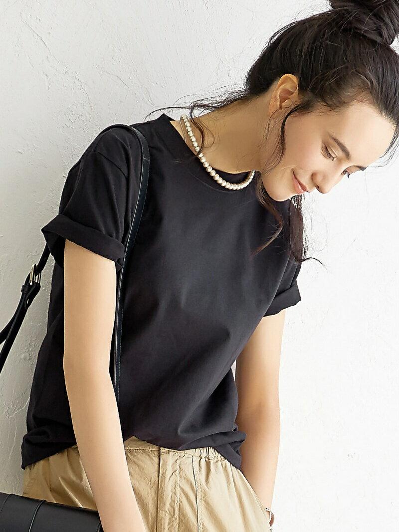 UNITED ARROWS green label relaxing [WEB限定][ヘインズ]Hanes Beefy ×GLR SC Tシャツ ユナイテッドアローズ グリーンレーベルリラクシング カットソー