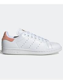 【SALE/30%OFF】adidas Originals (U)STAN SMITH W アディダス シューズ スニーカー/スリッポン ホワイト【送料無料】