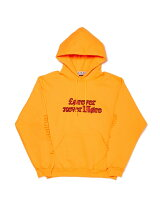 forevernevermopre hoodie