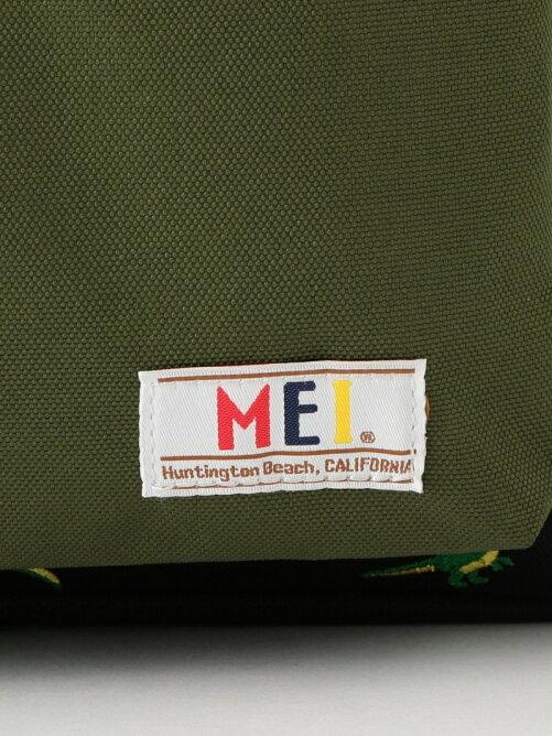 9a4f043439ed47 UNITED ARROWS green label relaxing|〔別注〕MEI(メイ)デイパック M ...