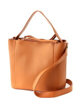 casiTA/2WAY BAG