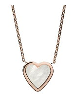 SKAGEN/(W)KATRINE NECKLACE SKJ1253791