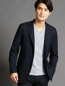 【SALE/30%OFF】HIDEAWAYS NICOLE デザインジャケット ニコル コート/ジャケット コート/ジャケットその他 ネイビー グレー ブラック【送料無料】