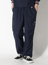 XLARGE Champion ACTION PANT