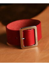 30mm Leather Bracelet