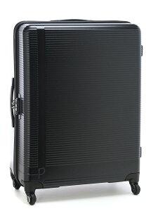 """ProtecA プロテカ ステップウォーカー スーツケース """"大型サイズ"""" 135リットル 自由自在に操れる3Way走行 2週間以上の長期旅行に エースバッグズアンドラゲッジ バッグ キャリーバッ"""