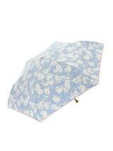2017オリプリ折りたたみ傘