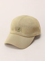 kangol/(U)Tropic Ventair Spacecap